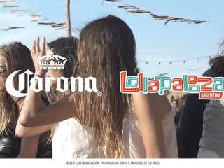 Locucion Corona