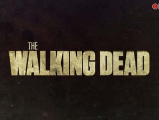 The Walking Dead (Jerry)