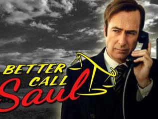 Better Call Saul (Lalo Salamanca)