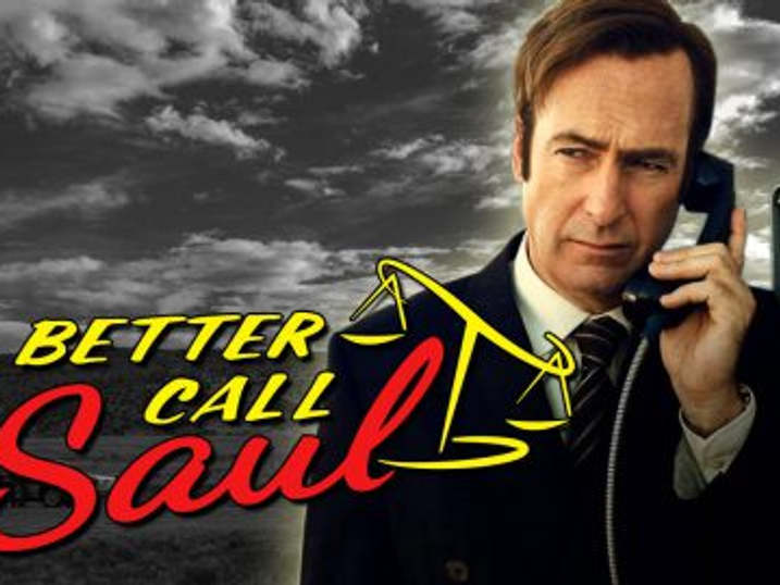 Better Call Saul (Lalo Salamanca)