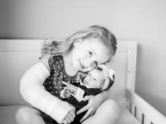 lorena_newborn-59.jpg