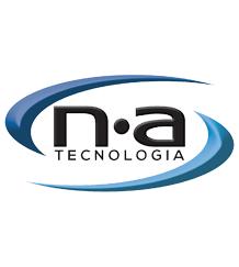N.A TECNOLOGIA
