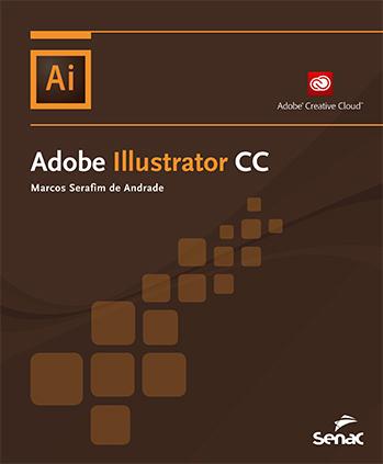 Livro Illustrator