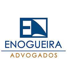 Erica Nogueira Advogados
