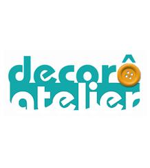 DECORÔ ATELIER