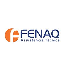 FENAQ