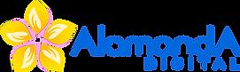LOGO ALAMANDA-CABEC-SITE.png