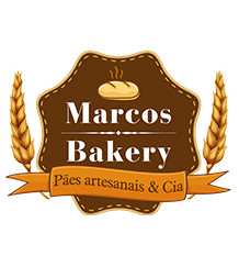 Marcos Bakery