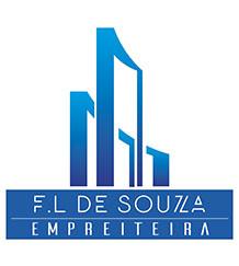 FL de Souza
