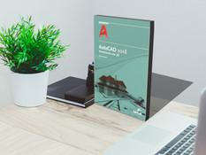 Livro AutoCAD 3D