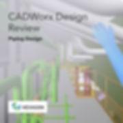 designreview.jpg