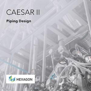 caesar2.jpg
