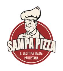 Sampa Pizza