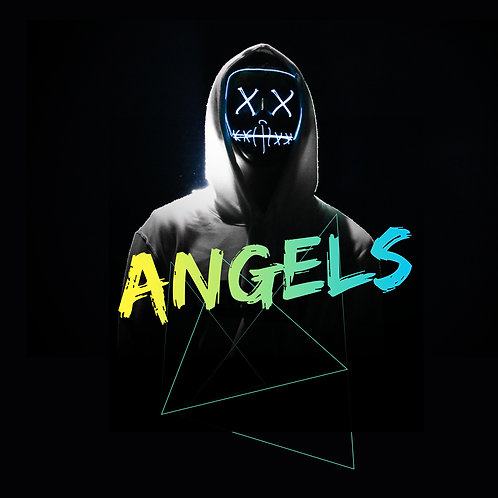 Angels_128bpm_BALLAD