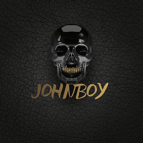 JohnBoy Rap Pack#1