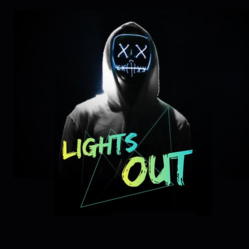 Lights Out_135bpm_EDM