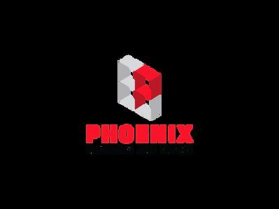 Phoenix Windows and Doors Logo