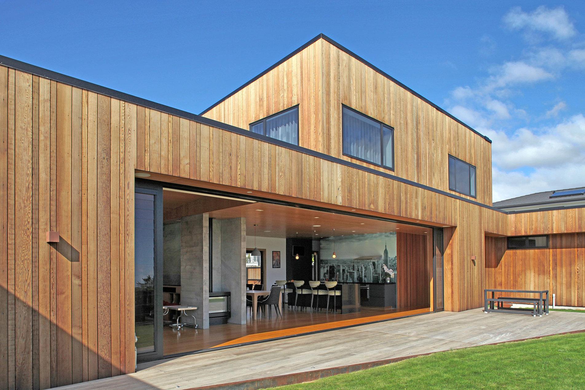 Phoenix Windows and Doors   Auckland   Whangarei   Bi-Fold Doors