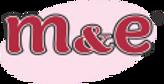 M & E LOGO.png