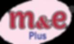 M&E Plus Logo.png
