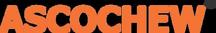 Ascochew Tabs brand logo.png