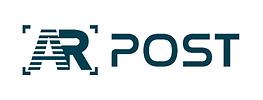AR-Post-Logo-2.png