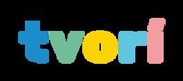 tvori logo.png