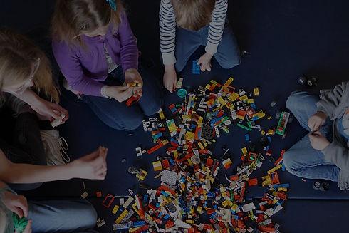 gamston-kids-lego_edited.jpg