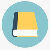 69-698893_closed-book-icon-book-icon-png