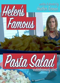 Helen's Famous Pasta Salad Poster.jpg