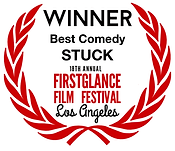 FirstGlance_Best_Comedy (1).png