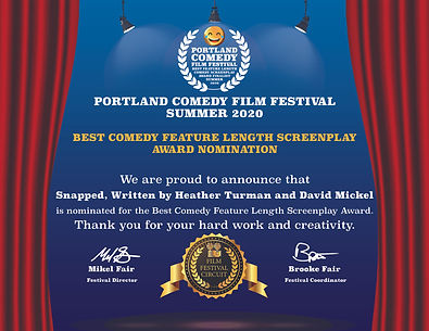 8-PCFF-2020S-Best-Comedy-Feature-Length-