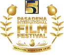 PIFF-5-Logo offical selection-no-bk (1).