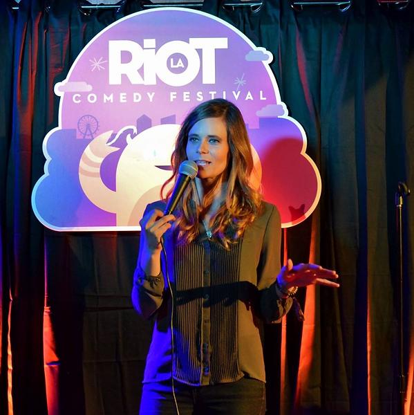 Riot_LA.png