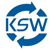 KSW.png