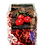 Thumbnail: Domates Kurusu - 250gr