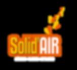 solidair_logo.png
