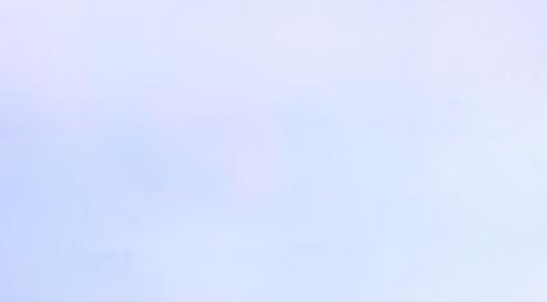 Screen Shot 2020-07-13 at 8.44.35 PM.png