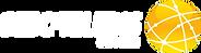 logo-seic_teledis_2x.png