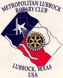 Metro-Lubbock-Rotary-Logo (002).jpg