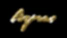 Azra-Signature-Logo-Gold-transparent.png