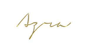 Azra-Signature-Logo-Gold-transparent.png