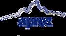 logo_Aproz.png