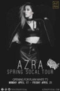 AZRA-springtour.jpg