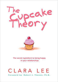 1. The Cupcake Theory Cover.jpg