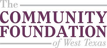 CFWT Logo.jpg