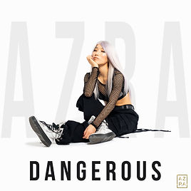 AZRA-DANGEROUS-COVER-ART.jpg