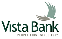 Vista Bank.png