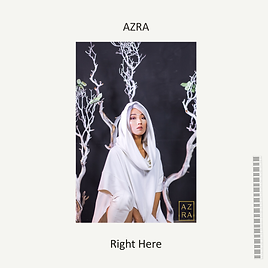 AZRA_Right-Here_SingleCoverArt.png