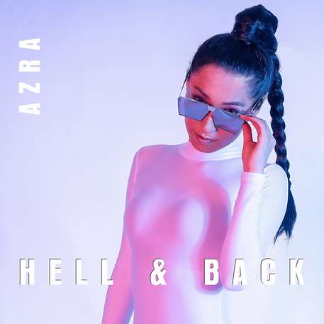 AZRA-HELL&BACK-COVER-ART.png